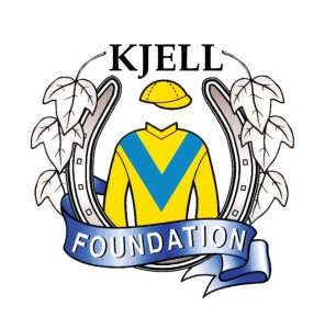 Kjell Foundation At The Nationals
