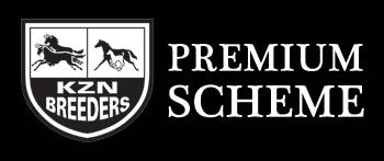 premiumscheme