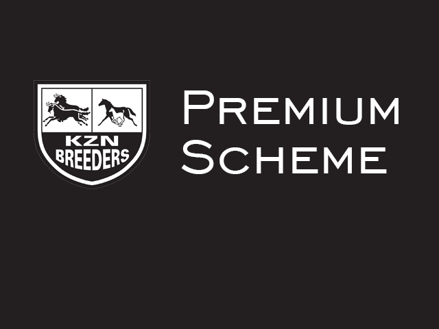 Click here to learn about our Premium Scheme