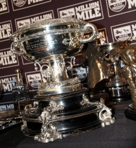 KZN Breeders Awards Nominees For 2016