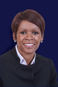 Gold Circle Appoints New Chairperson
