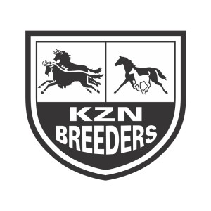 KZN Breeders AGM: AFS, Minutes And Agenda