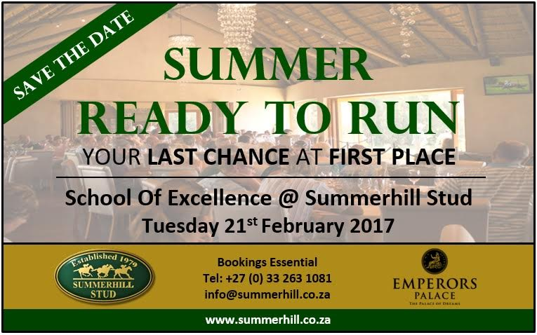 summerhill-savethedate