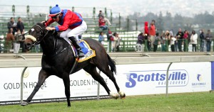 A Proudly KZN Tsogo Sun Sprint Day - 3 Gr1 Winners!