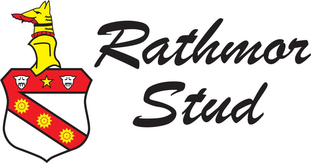 Rathmor logo hr