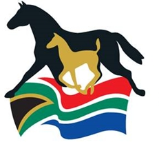 TBA: KZN Breeders Seminar - 2 August