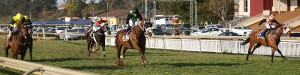 Lady Starlett Impresses At Scottsville
