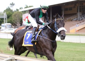 Scottsville Double Makes It 28 Winners For Crusade