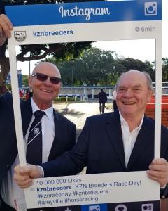 KZN Breeders Series: First Logs Announced!