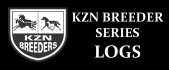 kzn-logs-logo