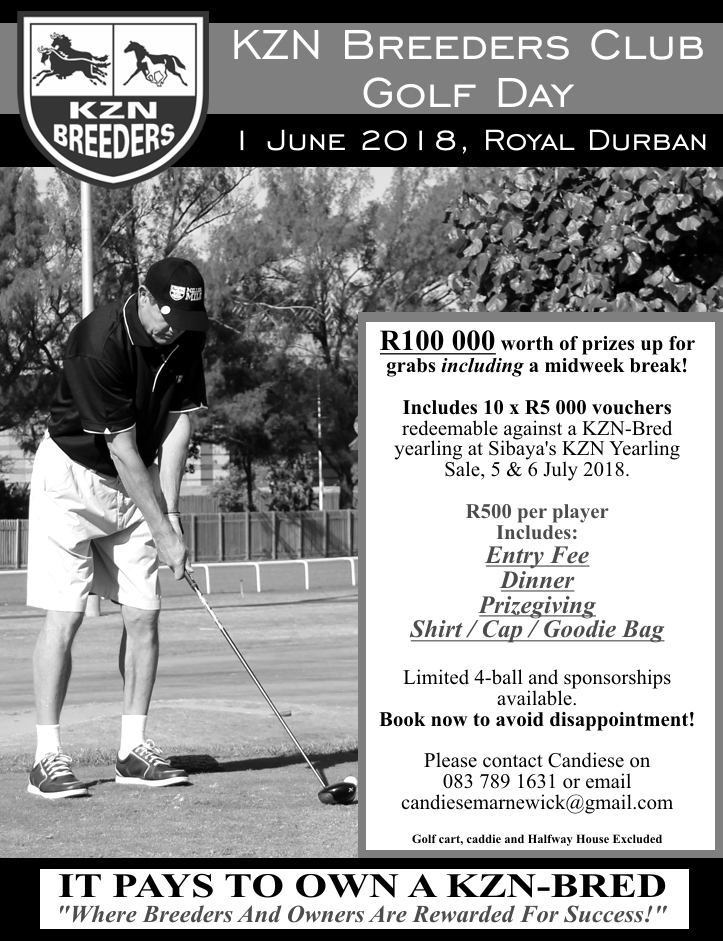 Golf-Day-2018-advert