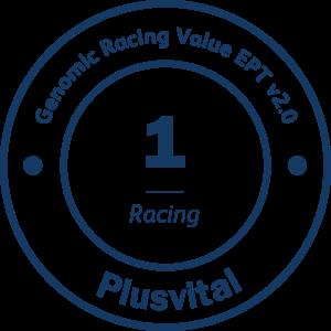 10035 Plusvital Elite Performance EPT v2 Racing Icons-01