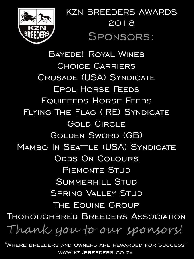 kzn-breeders-awards-2018sponsors