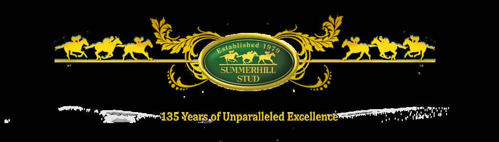 summerhill-stud
