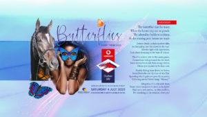 Vodacom Durban July Theme Announced For 2020