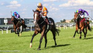 KZN Stars Make Winning Return Ahead Of Season