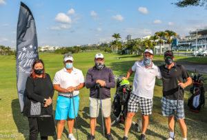 KZN Breeders Golf Day Success!