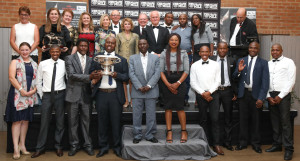A Proudly KZN Breeders Awards!