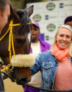 Roski Leading KZN Farm On Winners To Runners