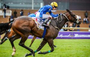 Press Release: Racing In Covid-19